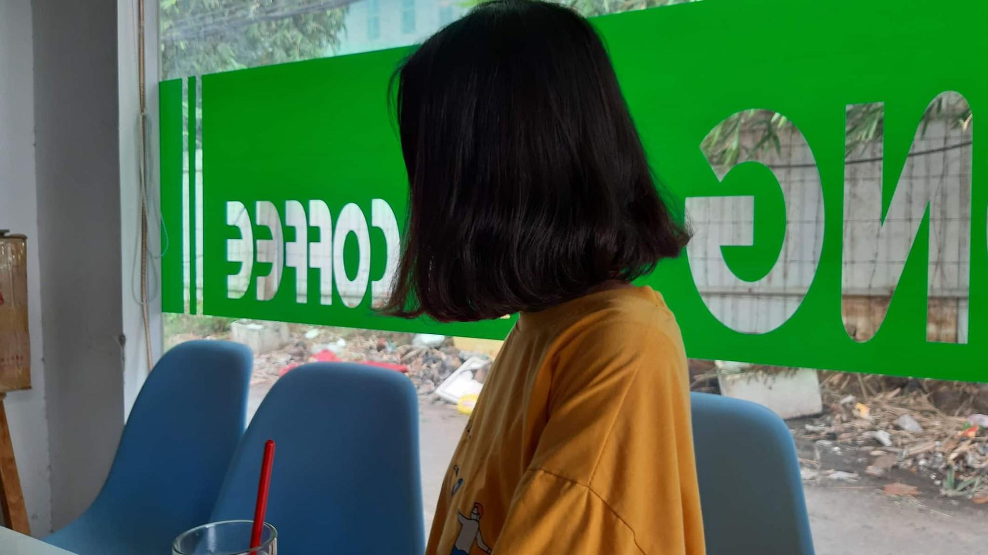 """Nữ sinh kể lại toàn bộ hành vi biến thái trong đêm của gã phụ xe Phương Trang: """"Em sợ lắm, hắn ta hành động rất tinh vi"""" - Ảnh 1."""