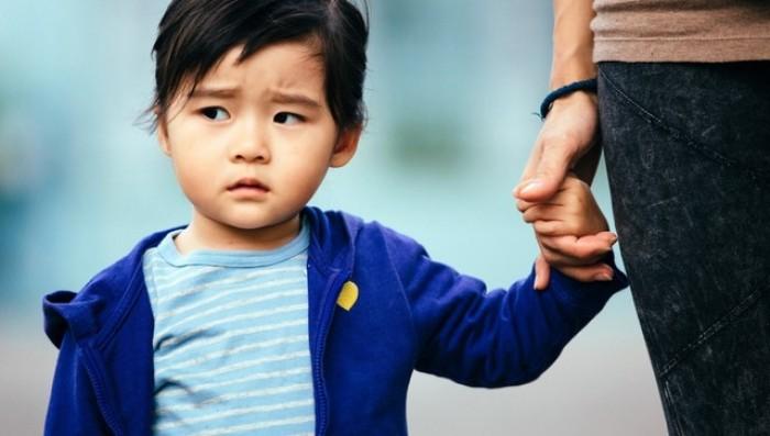 Những tình huống đời thường cha mẹ dễ bỏ qua ở hiện tại nhưng lại ảnh hưởng đến tương lai của con - Ảnh 1.