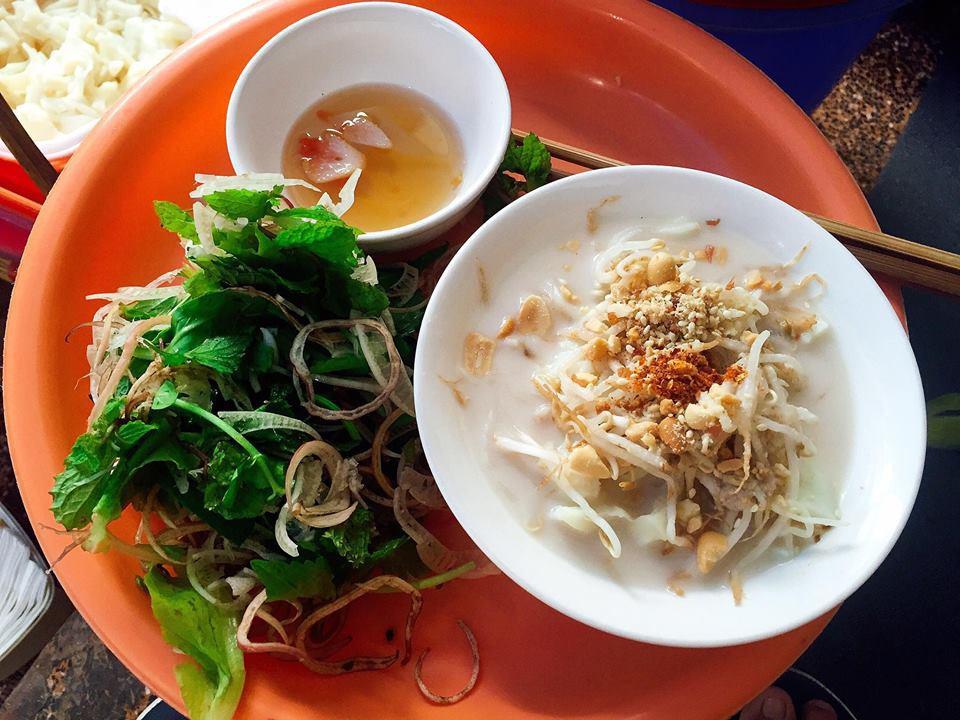 Những món ăn nghe tên là đã thấy mùa hè Hà Nội - Ảnh 20.