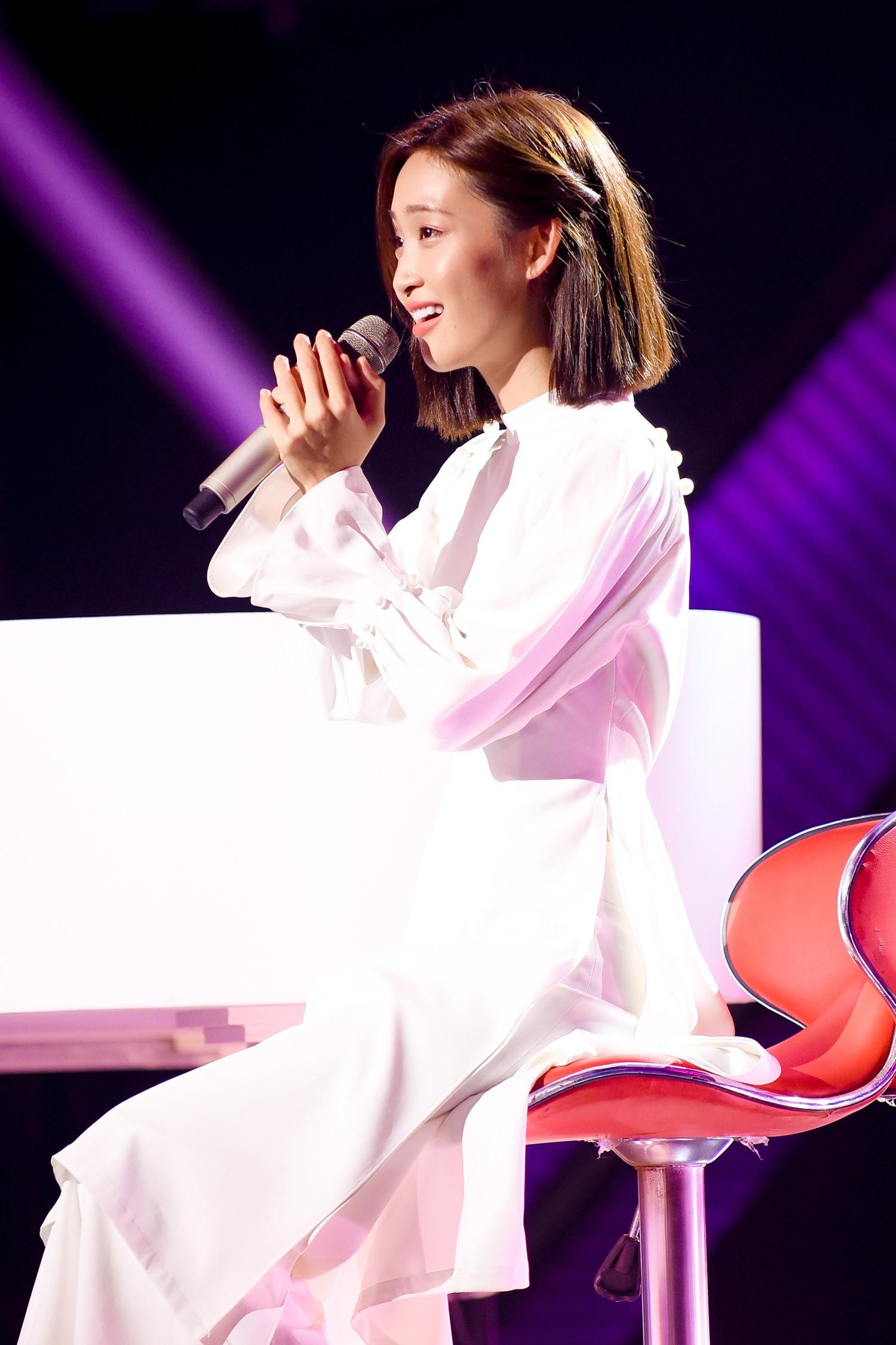 The Voice: Khán giả rối não với chiêu trò của Hồ Hoài Anh, Thanh Hà bật khóc trên ghế nóng  - Ảnh 5.