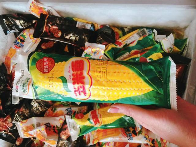Kem nội địa Trung Quốc siêu rẻ 3000 đồng/cái người Việt đua nhau mua ăn có giá nhập chỉ... 500 đồng! - Ảnh 2.