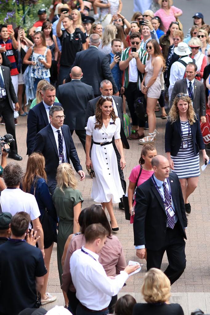 Kate-Middleton-Wimbledon-July-2019
