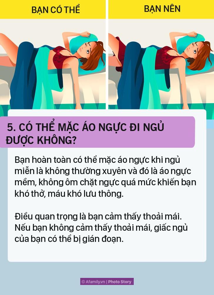 mac-do-lot-5