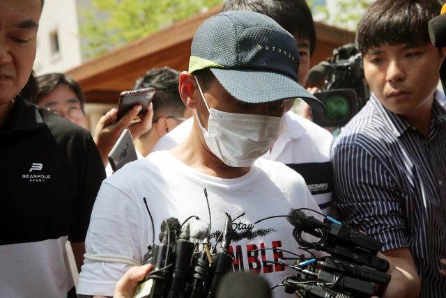 SBS công khai thương tích của cô dâu Việt sau vụ bạo hành, nạn nhân quyết định ly hôn nhưng vẫn muốn ở lại Hàn sinh sống - Ảnh 2.