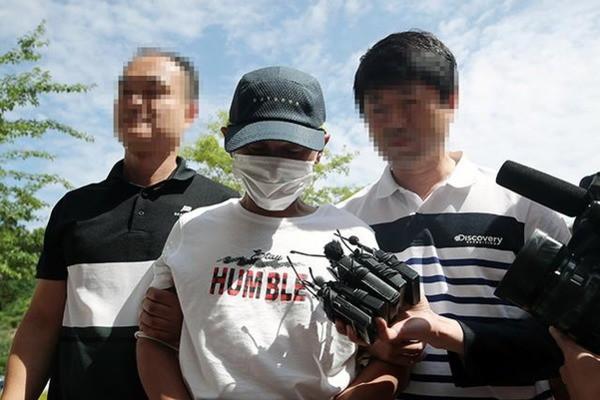 Vụ cô dâu Việt bị chồng Hàn bạo hành: Người dân xứ kim chi đệ đơn gửi chính phủ, ai cũng có thể chung tay bảo vệ nạn nhân - Ảnh 3.