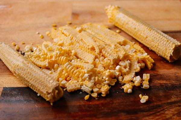 chinese-corn-milk-2