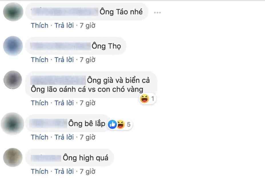 Dong nhi 4
