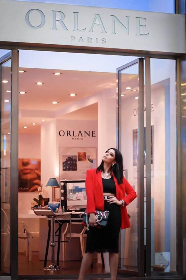 Mỹ phẩm Orlane tốt như thế nào mà phụ nữ Việt mê như điếu đổ? - Ảnh 4.