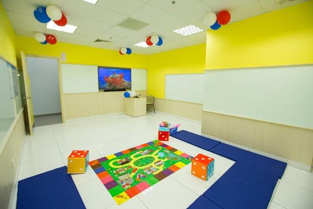 Cùng ILA trải nghiệm mô hình giáo dục toàn diện hàng đầu tại Nha Trang - Ảnh 4.