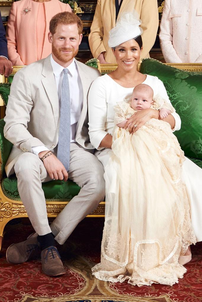 0_Royal-Baby-Christening
