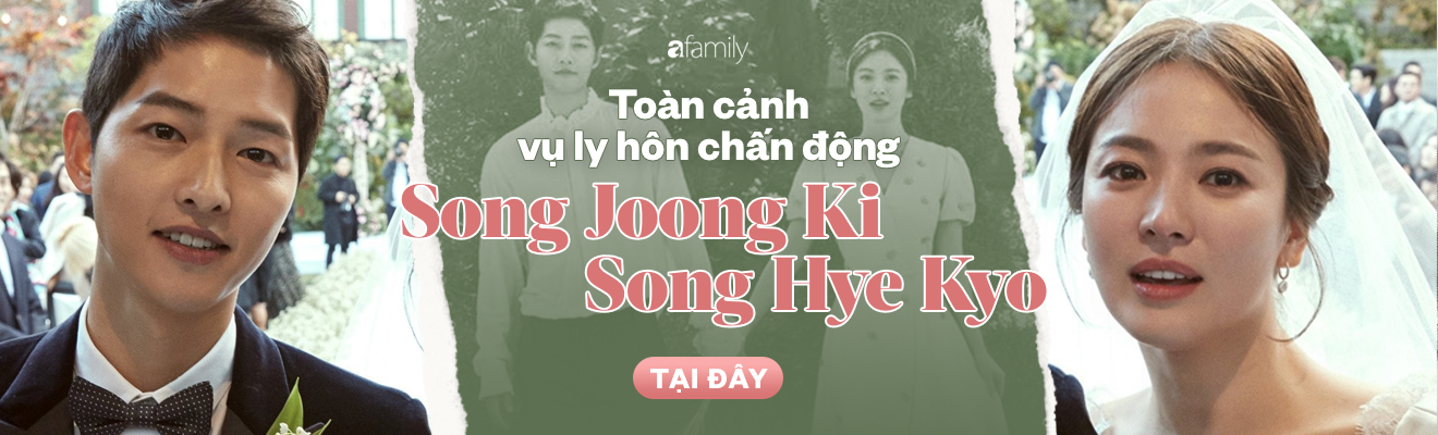 songsong-1561608137890391131314