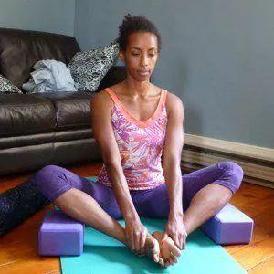 Dành 5 phút ngồi thế này mỗi ngày, phụ nữ suốt đời không lo mắc bệnh phụ khoa lại điều hòa kinh nguyệt cực tốt    - Ảnh 5.