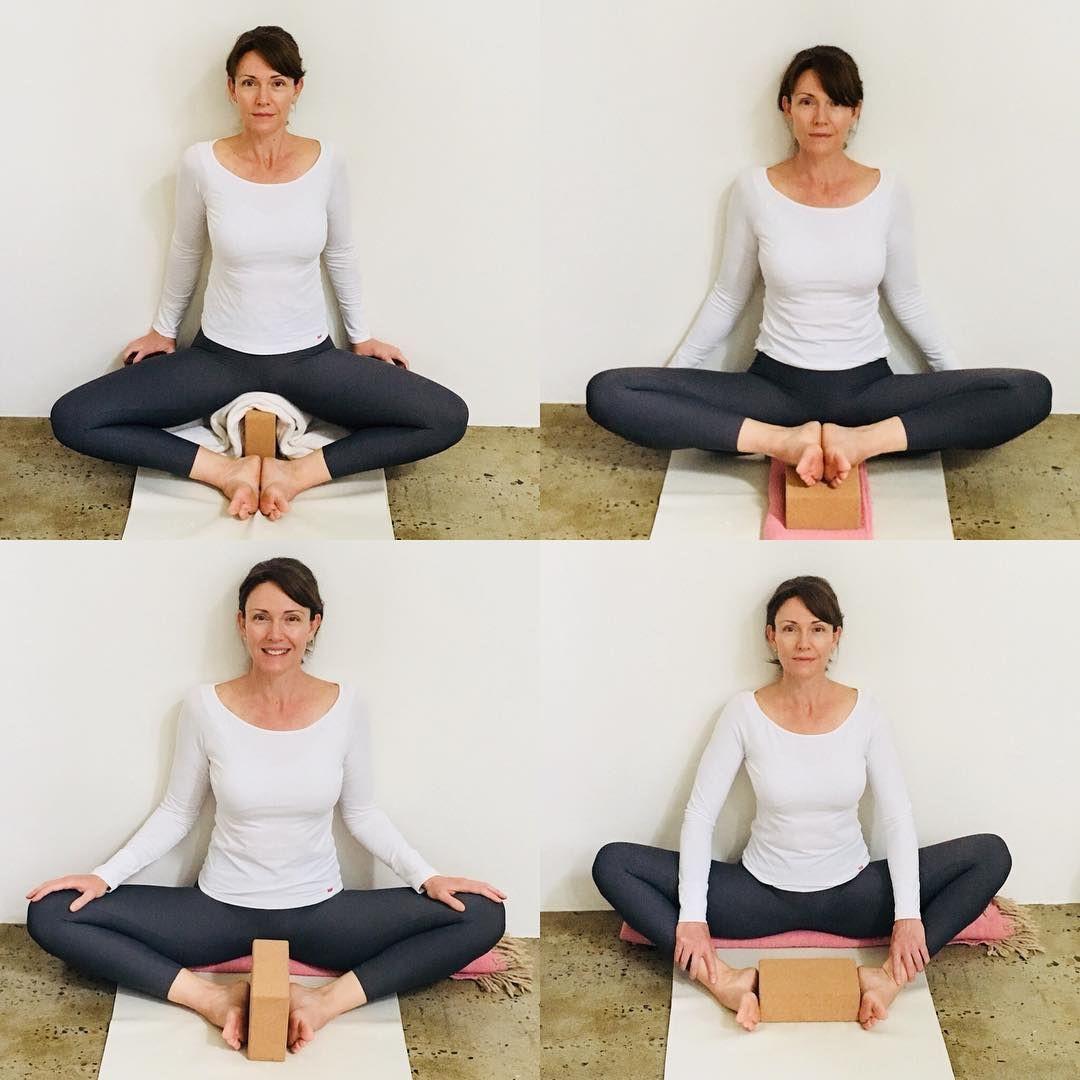 Dành 5 phút ngồi thế này mỗi ngày, phụ nữ suốt đời không lo mắc bệnh phụ khoa lại điều hòa kinh nguyệt cực tốt    - Ảnh 6.