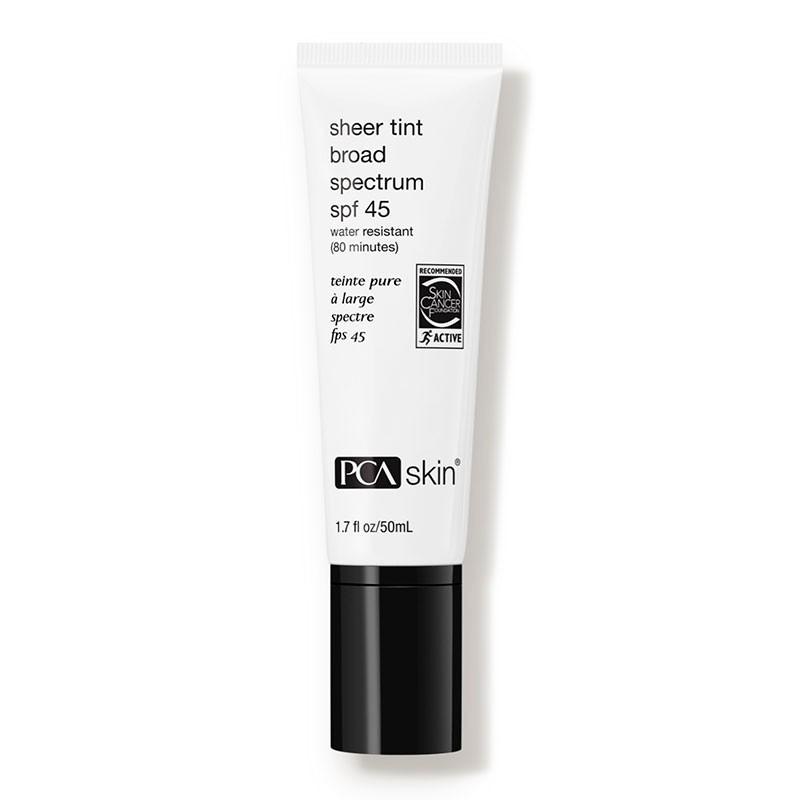 Cho ngày 39 độ, tia UV vượt ngưỡng: bôi KCN là bắt buộc, nhưng nếu da bạn dễ nổi mẩn thì đã có ngay 9 sản phẩm an toàn được bác sĩ bảo kê - Ảnh 7.