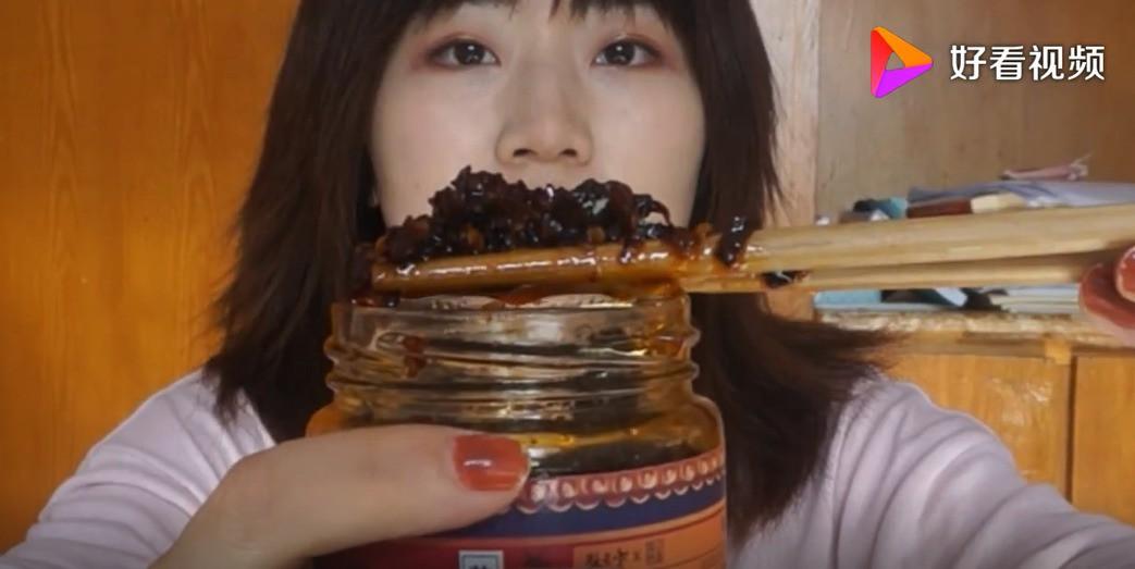 Dành cho fan của Lý Tử Thất: Món ăn của tiên nữ có bán phiên bản... ăn liền nhưng giá cả ra sao và chất lượng thế nào? - Ảnh 3.