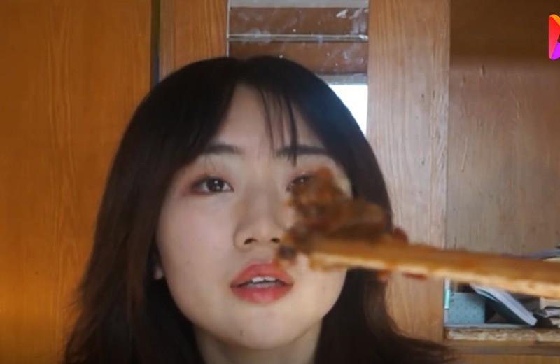 Lý Tử Thất vừa tung brand đồ ăn riêng, và đây là phản ứng của những người đã ăn thử - Ảnh 4.