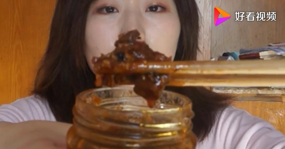 Dành cho fan của Lý Tử Thất: Món ăn của tiên nữ có bán phiên bản... ăn liền nhưng giá cả ra sao và chất lượng thế nào? - Ảnh 5.