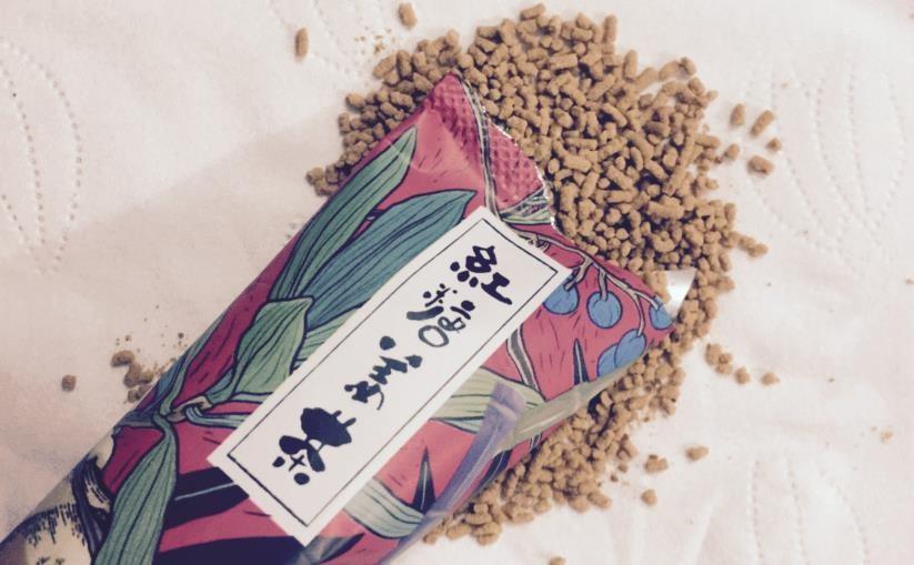 Dành cho fan của Lý Tử Thất: Món ăn của tiên nữ có bán phiên bản... ăn liền nhưng giá cả ra sao và chất lượng thế nào? - Ảnh 6.