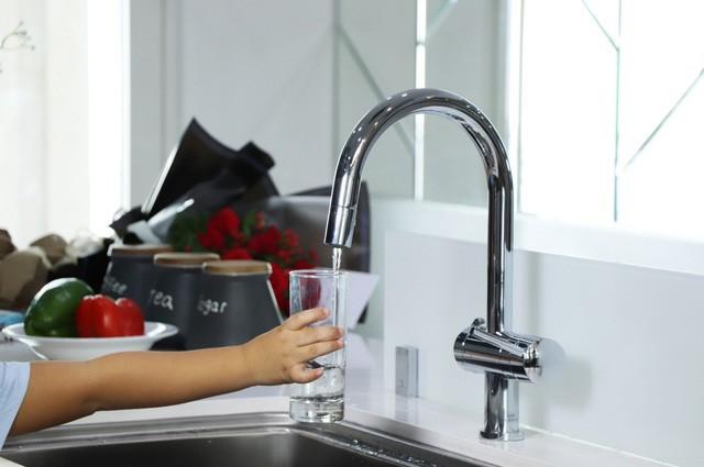 Mua thiết bị lọc nước cần cân nhắc kỹ 3 điều này - Ảnh 1.