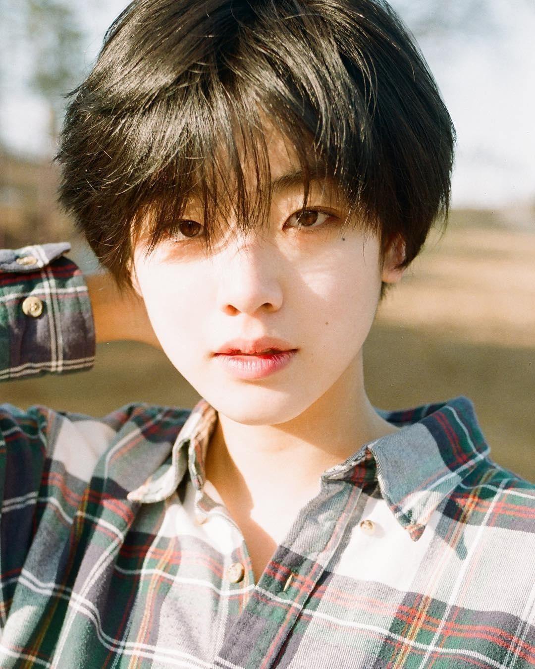 asian-hair-style-new-hairstyle-for-asian-hair-male-beautiful-tomboy-haircut-0d-tomboy-of-asian-hair-style