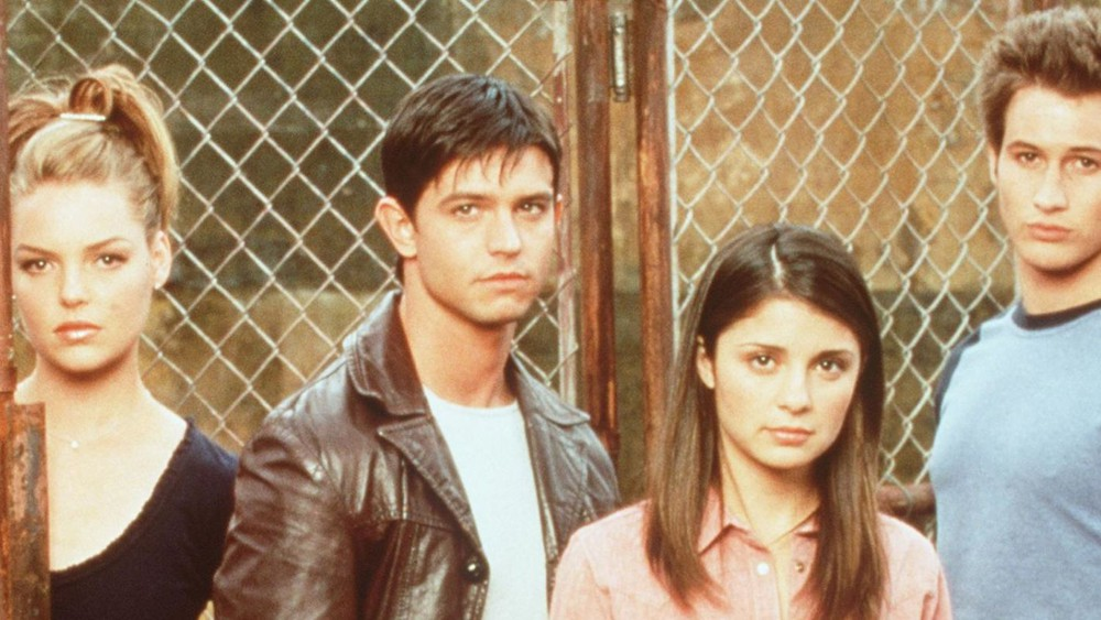 roswell-tv-show