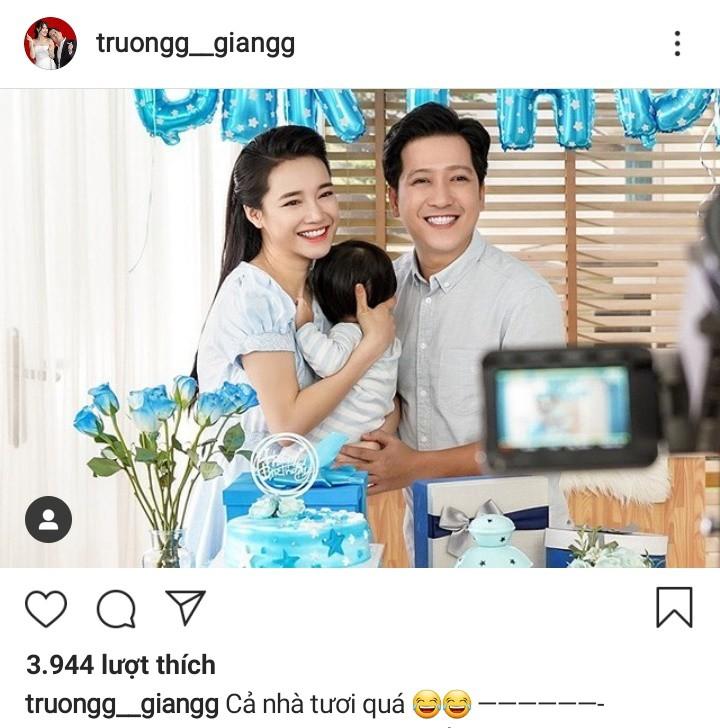 Screenshot_20190717-205305_Instagram