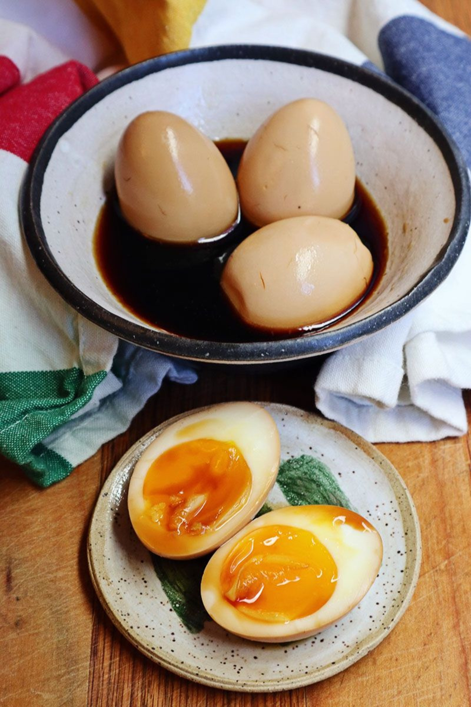 -soy-sauce-eggs-aka-shoyu-tomago-food-bloggers-of-E92a14116848146b5d20421dcf9695995