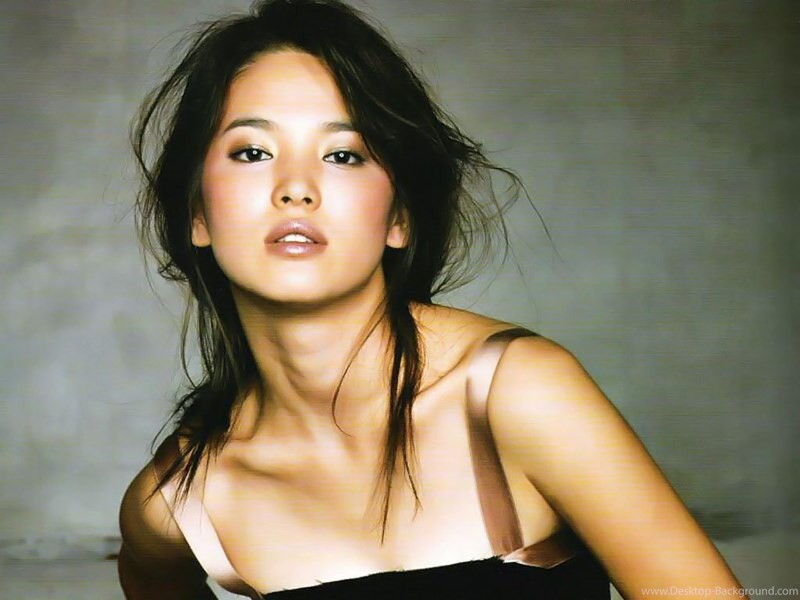 745786_song-hye-kyo-wallpaper-sexy-bikini-picture-images-and-hot_1024x768_h