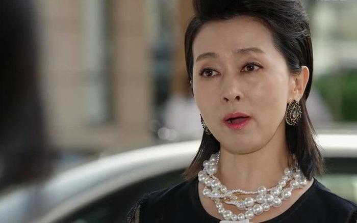 bi-me-chong-tuong-lai-phan-xet-con-nha-vo-giao-duc-vi-an-com-khong-moi-cam-mat-vao-mam-mechongtuyendaumoi1-1532180288-854-width700height438