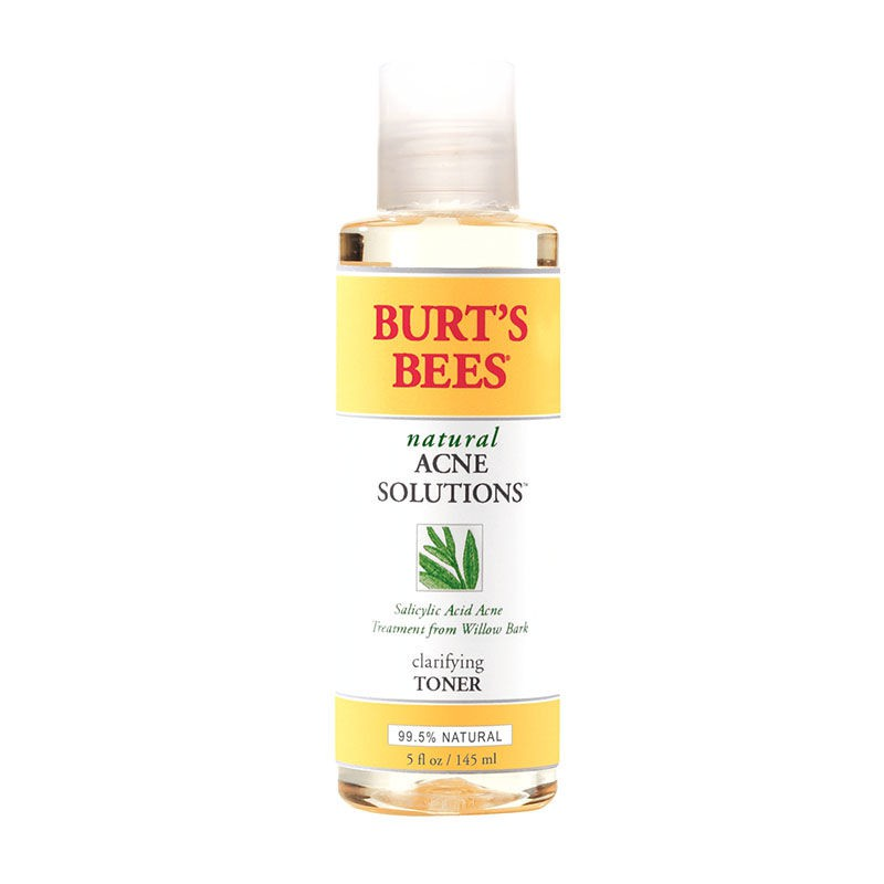 burt-bees-natural-acne-solutions-salicylic-acid-acne-clarifying-toner-145ml