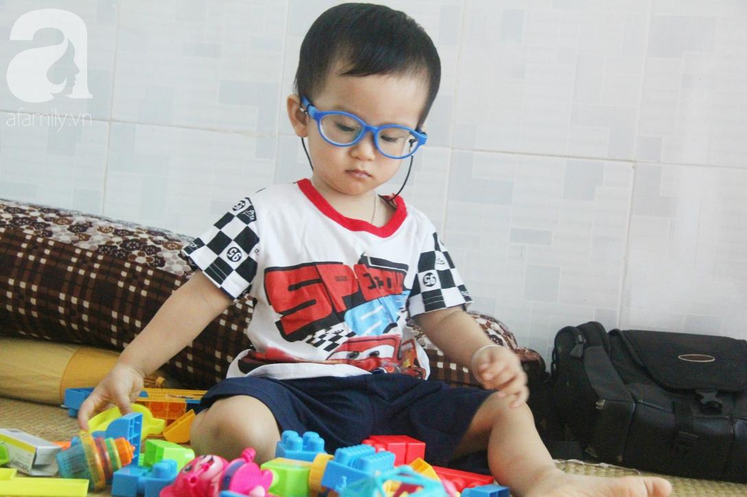Gia Anh (5)