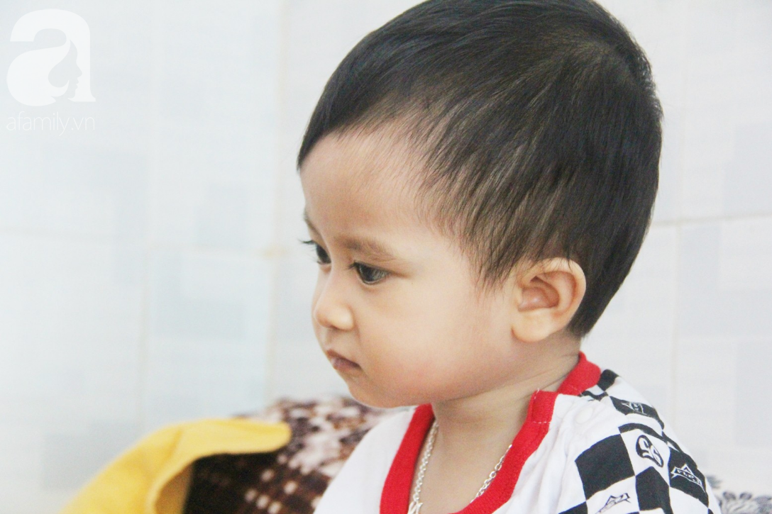 Gia Anh (6)