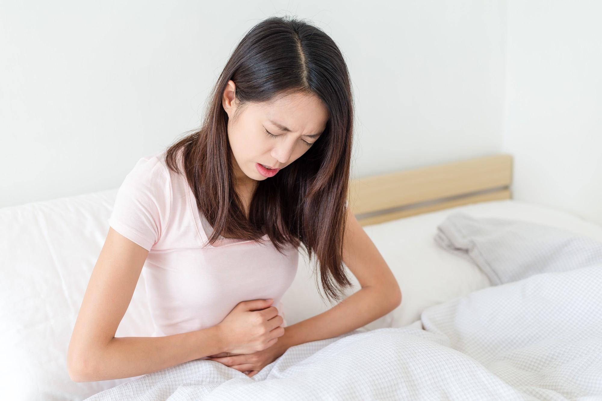 Điều gì sẽ xảy ra với bạn khi chất lượng giấc ngủ giảm sút? - Ảnh 2.