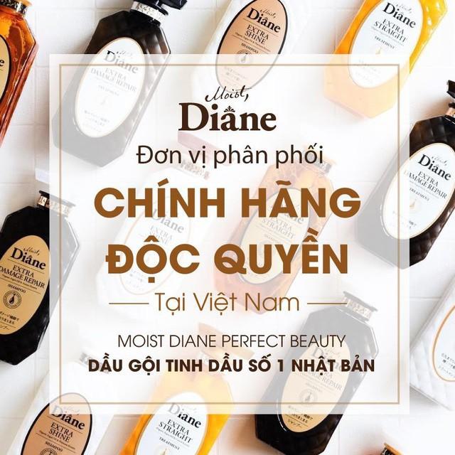 """""""Bí mật tóc nhung Moist Diane"""" rinh quà khủng trải nghiệm du thuyền 5 sao Hạ Long - Ảnh 6."""