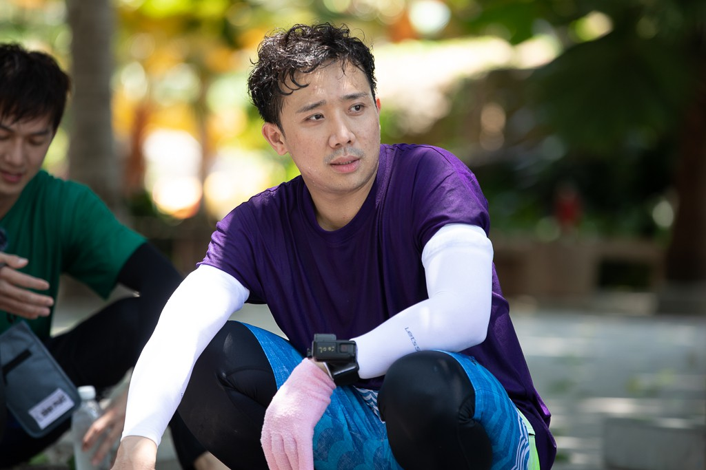 tap 14_RUNNING MAN_TRAILER-108
