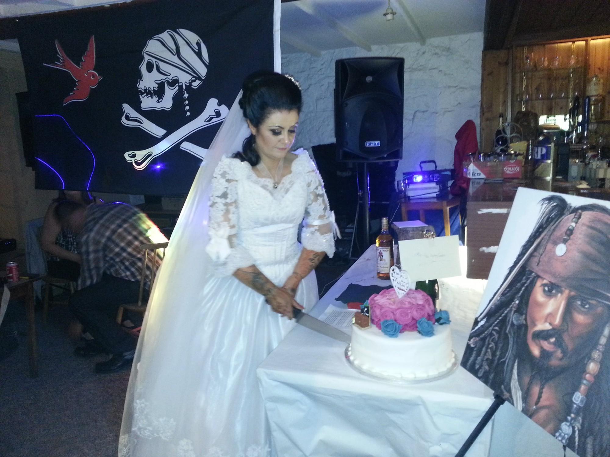 amanda-teague-ghost-marriage