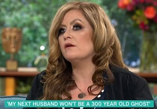 Ghost-husband-divorce-2