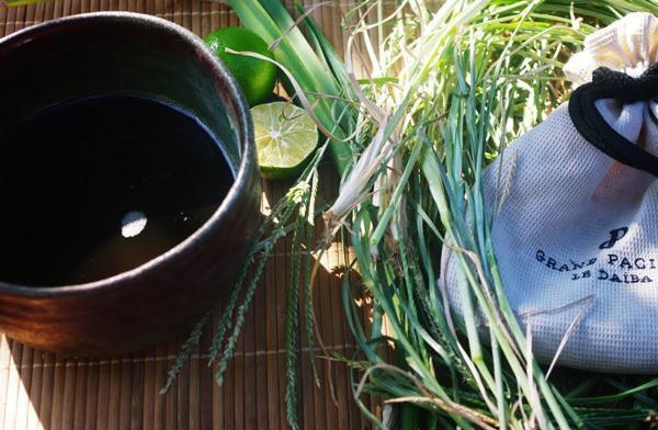Loại cỏ dại ở Việt Nam chuyên cho bò ăn, sang Trung Quốc lại có giá: Nghe chuyên gia liệt kê tác dụng ai cũng tiếc hùi hụi - Ảnh 3.