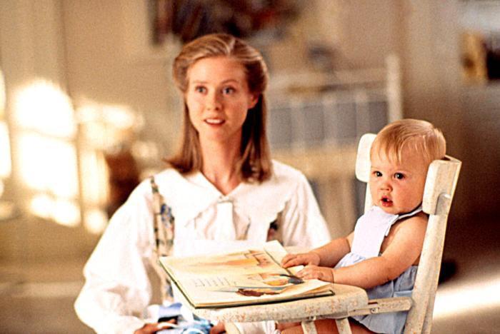 """Cuộc sống của bộ đôi từng thủ vai """"em bé Bink"""" trong Siêu quậy từng gây sốt châu Á một thời giờ ra sao? - Ảnh 1."""