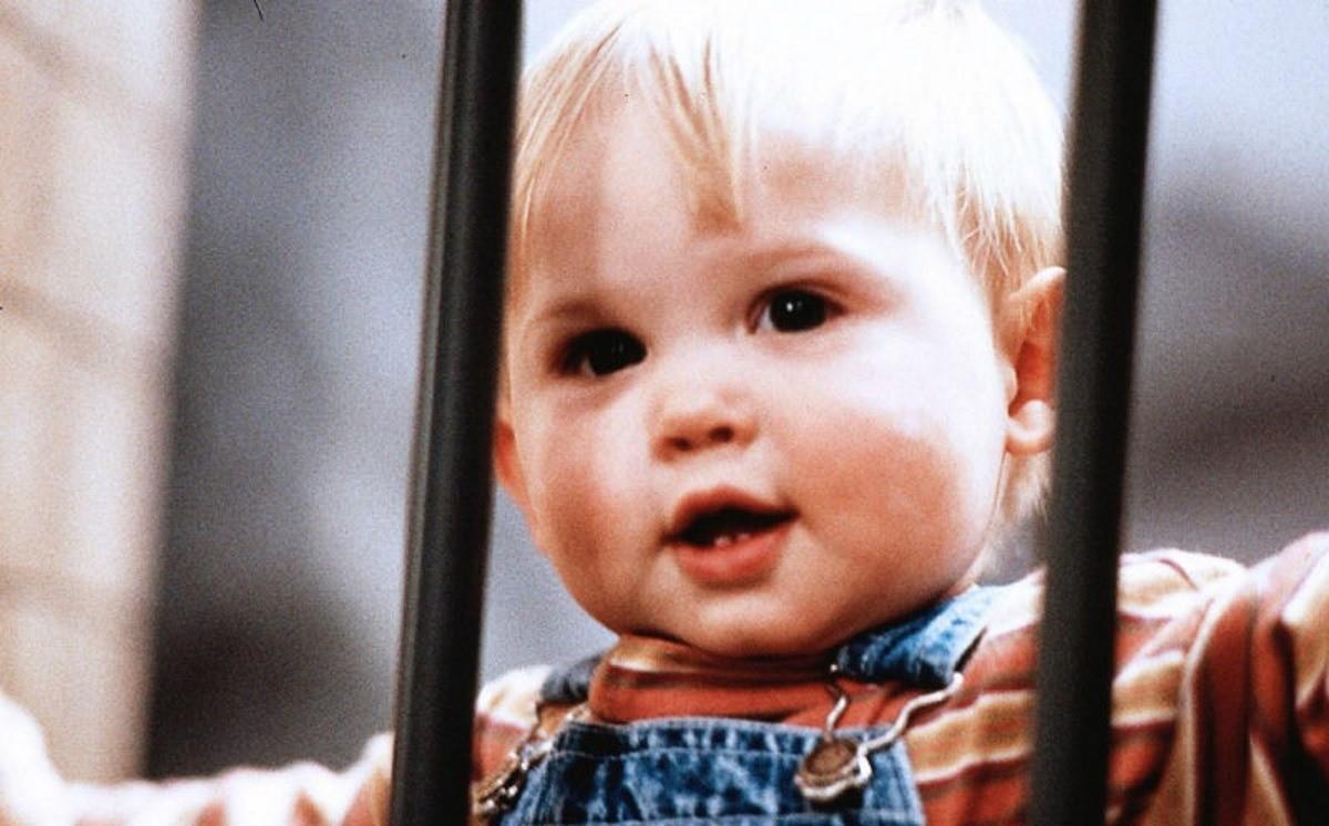 """Cuộc sống của bộ đôi từng thủ vai """"em bé Bink"""" trong Siêu quậy từng gây sốt châu Á một thời giờ ra sao? - Ảnh 2."""