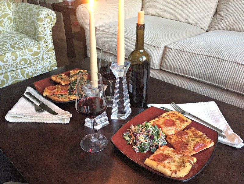 How-to-have-a-perfect-date-night-at-home-by-A-Lady-Goes-West
