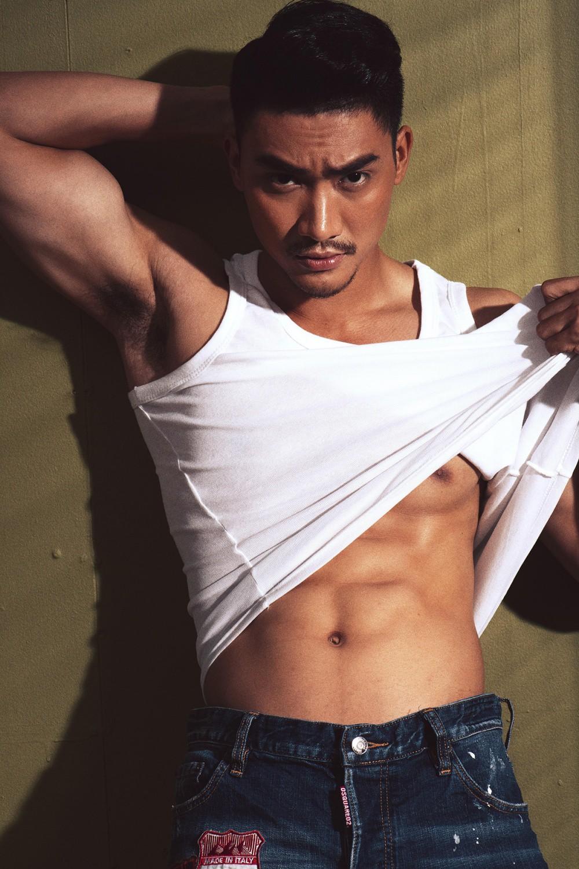Luong Gia Huy9