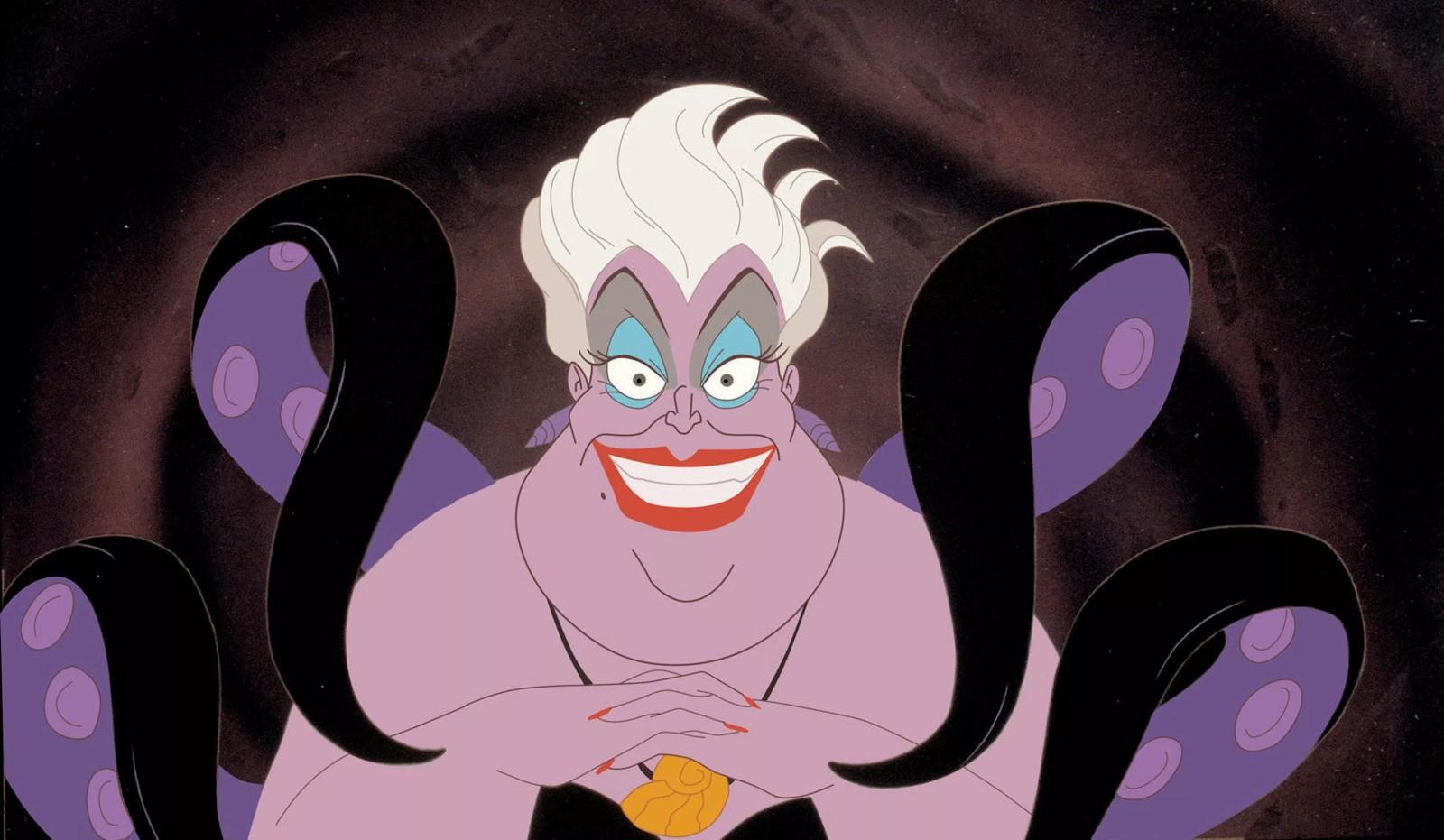 """Nguyên bản câu chuyện Nàng tiên cá: Nữ chính đánh đổi mạng sống vì không thể giết hoàng tử và chẳng hề có bất kỳ """"happy ending"""" nào - Ảnh 4."""