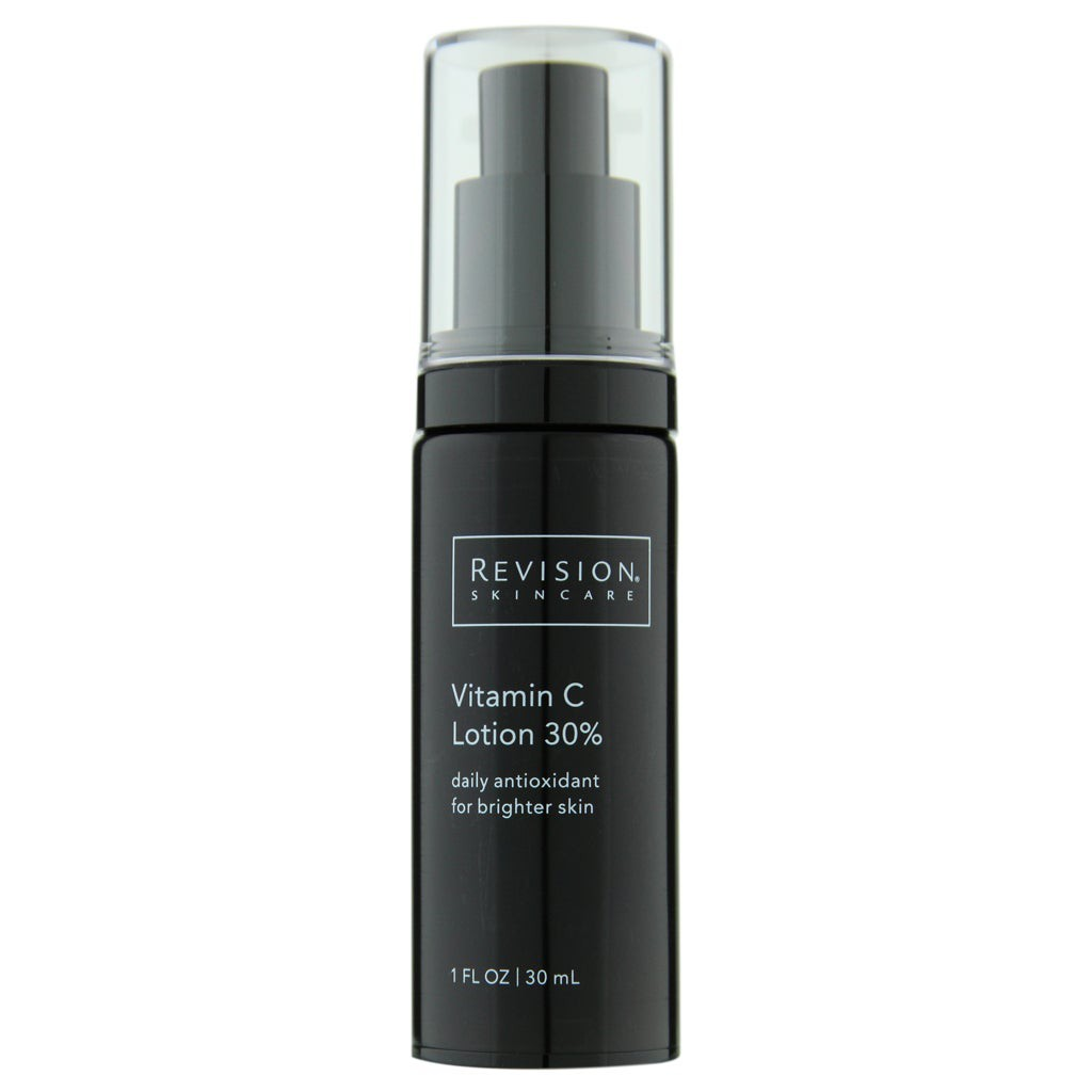 Revision-Skincare-1-ounce-Vitamin-C-Lotion-30-percent-7079a54a-fbe6-4c99-924a-52982cf8e4fa