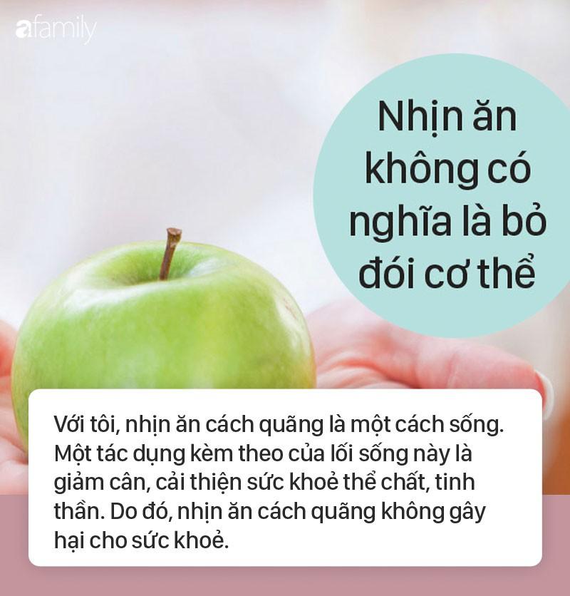nhin-an-1