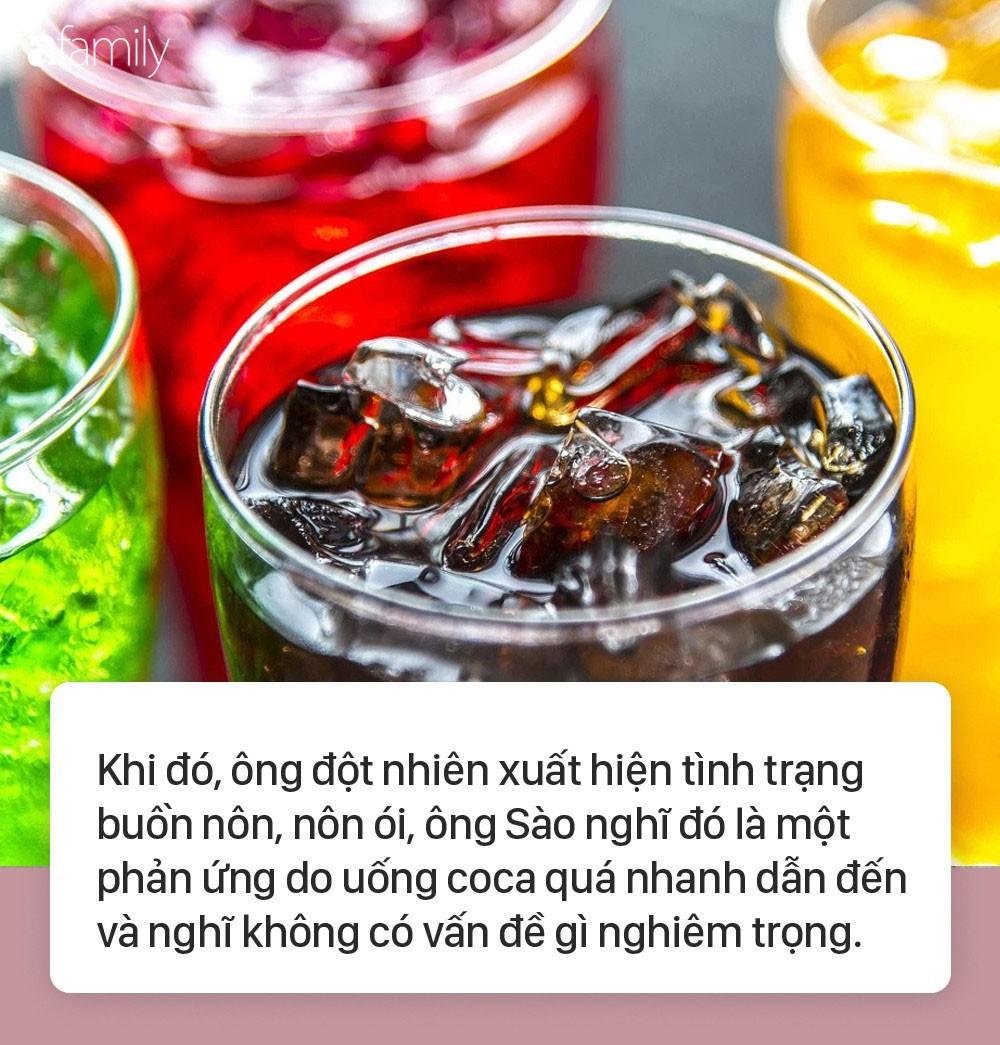 uong-coca
