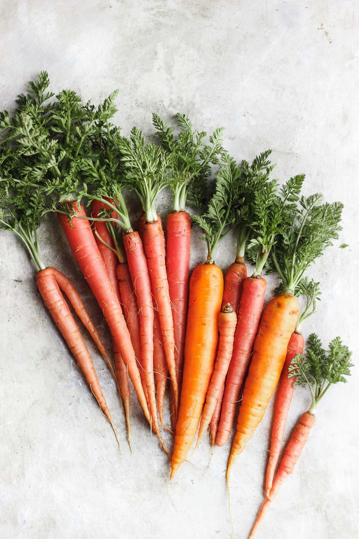 carrot-ginger-soup-1