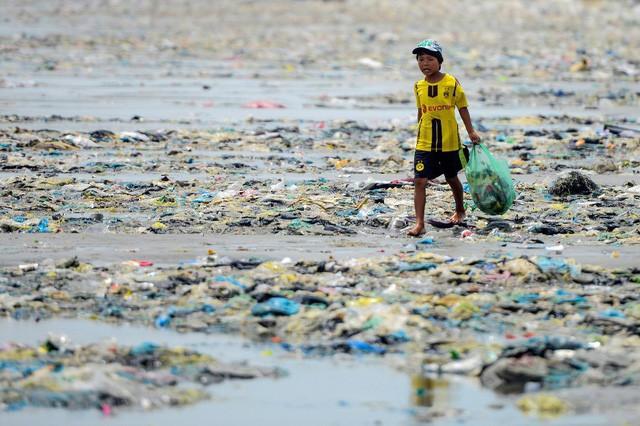 Sống với rác cũng thành quen, nhưng đừng quên, chúng ta còn những lựa chọn tốt hơn - Ảnh 5.