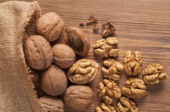 Loại hạt được mệnh danh là 'vua các loại hạt', ăn nhiều giúp hạ huyết áp, bảo vệ tim mạch lại kéo dài tuổi thọ - Ảnh 3.
