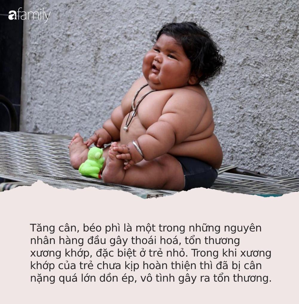 BS Hữu nghị Việt Đức chỉ cách phòng bệnh xương khớp giúp 'cả đời không lo mắc' nhưng ít người Việt làm đúng - Ảnh 2.